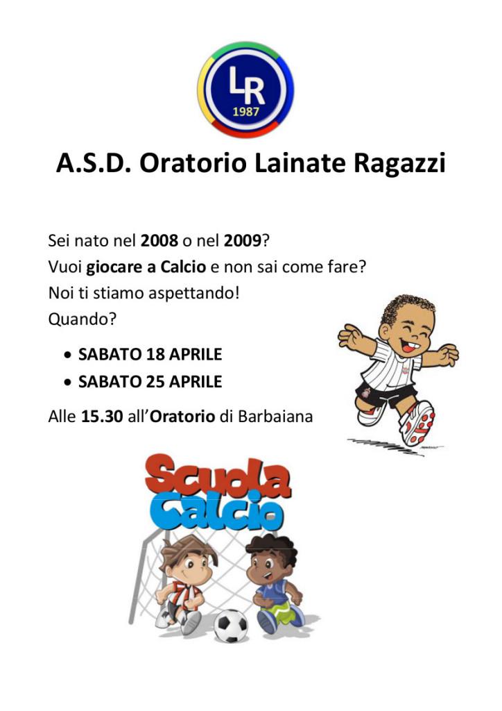 2008-2009 PrimiCalci Barbaiana