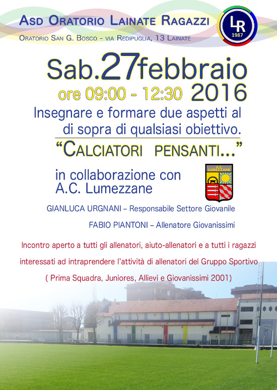 Lumezzane_27_febbraio