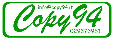 copy94