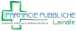 farmacie-pubbliche