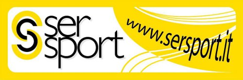 logoSersport