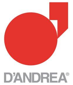 logo_Dandrea