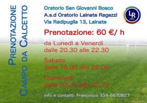 prenotazione_calcetto