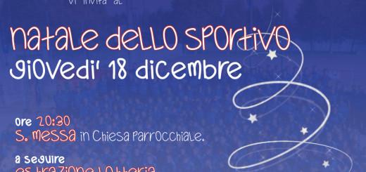 NataleDelloSportivo2014