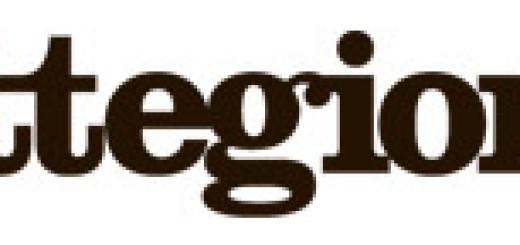 logo_RH7