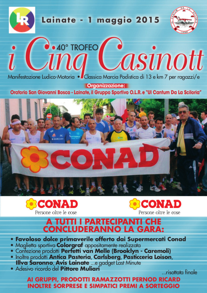 5casinott2015