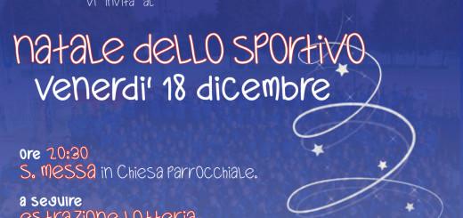 NataleDelloSportivo2015