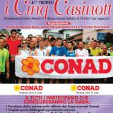 I_Cinq_Casinott_2016