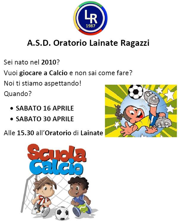 Scuola_Calcio_2010