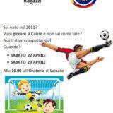 scuola_calcio_2011