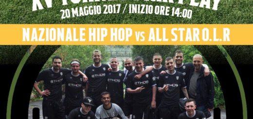 Nazionale-hip_hop