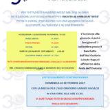 giornata_sportivo_2017